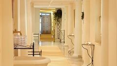 Wunsch Hotel Muerz Wellness und Spa