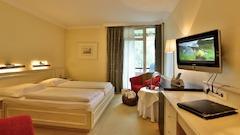 Wunsch Hotel Muerz Einzelzimmer Standard