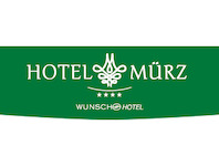 Hotel & Kurklinik Mürz in 94072 Bad Füssing: