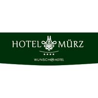 Hotel & Kurklinik Mürz · 94072 Bad Füssing · Birkenallee 7-9
