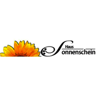 Pension Haus Sonnenschein · 56814 Ernst · Klosterstraße 12