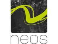 Neos - Restaurant & Weinbar, 56812 Cochem