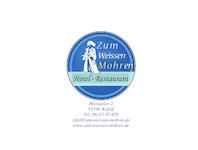 Hotel-Restaurant Zum Weissen Mohren, 65396 Walluf