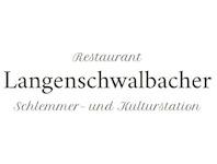 Langenschwalbacher Schlemmer & Kultur Station, 65307 Bad Schwalbach
