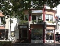 Griechisches Restaurant METEORA, 65366 Geisenheim