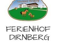 Ferienhof Dirnberg in 83123 Amerang: