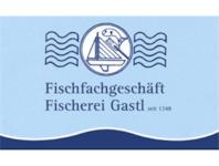 Fischfachgeschäft Gastl, 86911 Diessen am Ammersee