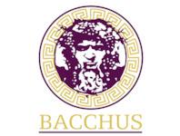 Restaurant Bacchus, 39175 Biederitz