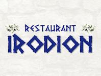 Restaurant Irodion, 35396 Gießen