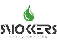 Smokkers GmbH München in 80339 München: