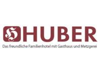 Huber Hotel & Gasthof in 85368 Moosburg: