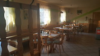 Schreberschänke, 96515 Sonneberg