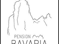 Pension Bavaria Mittenwald in 82481 Mittenwald: