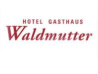 Hotel Gasthaus Waldmutter, 48324 Sendenhorst