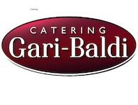 Gari-Baldi - Genussmanufaktur, 34376 Immenhausen