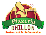 Pizzeria Dhillon Pizza Lieferservice & Abholservic, 64347 Darmstadt Griesheim