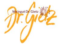 Weingut Dr. Gietz, 65366 Geisenheim