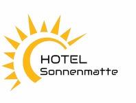 Hotel Sonnenmatte nahe Badeparadies, 79822 Titisee