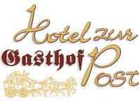 Gasthof Hotel Zur Post Inh. Andreas Pfeiffer, 83088 Kiefersfelden