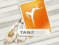 TanzEtage - Ballettschule Köln in 50677 Köln: