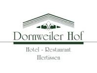 Hotel und Restaurant Dornweiler Hof GmbH in 89257 Illertissen - Dornweiler: