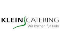 Kleins Catering Köln, 50823 Köln