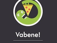 Vabene! Pizzeria & Aperitivo Aachen in 52062 Aachen: