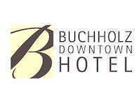 Buchholz Downtown Hotel Köln in 50668 Köln: