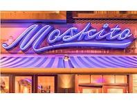 Moskito - Regionale Küche Düsseldorf, 40239 Düsseldorf