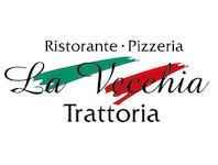 Ristorante Pizzeria La Vecchia Trattoria Palmira G, 51109 Köln