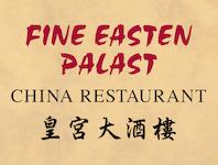 Restaurant Fine Easten Palast, 35435 Wettenberg