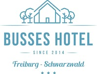 Busses Guesthouse in Freiburg in 79117 Freiburg: