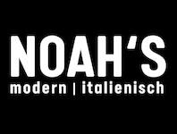 NOAH'S München I Pizza & Soul Food in 80636 München: