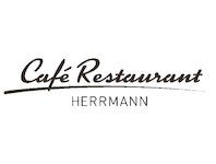 Cafe Restaurant Herrmann in 50931 Cologne: