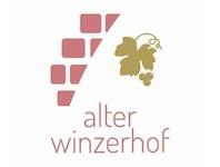 Alter Winzerhof Weisenheim am Berg e.K., 67273 Weisenheim am Berg