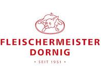 Fleischerei und Partyservice Olaf Dornig, 13156 Berlin