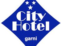 City Hotel Heilbronn in 74072 Heilbronn: