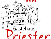 Brückenvorstadt Gästehaus Priester, 65549 Limburg