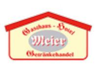 Hotel Meier, 49191 Belm