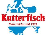 Restaurant Kutterfisch in 18546 Sassnitz: