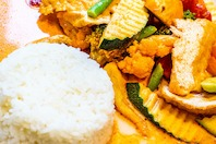 Viet Thai Restaurant Köln in 50933 Köln: