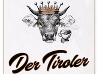 Cafe der Tiroler in 50823 Köln: