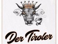 Cafe der Tiroler I Köln, 50823 Köln