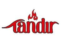 Tandir Türkisches Restaurant | Köln in 51065 Köln: