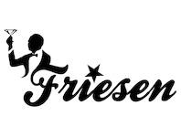 FRIESEN Bar - Cocktailbar Köln in 50670 Köln: