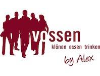 Restaurant Vossen Düsseldorf, 40215 Düsseldorf