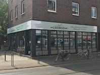 Café Lindenburg Köln I Frühstück, Küche & Kuchen in 50937 Köln: