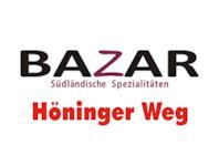 Bazar - Südländische Spezialitäten Köln in 50969 Köln: