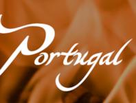 Restaurant Portugal Bonn in 53179 Bonn: