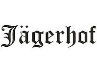 Gaststätte Jägerhof Köln, 51107 Köln